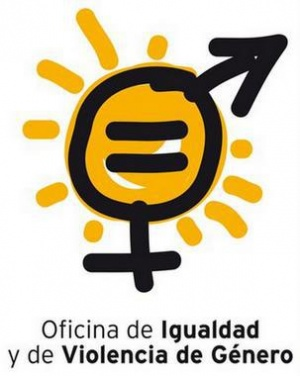 Oficina de Igualdad y Violencia de Género