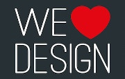 We Love Design. El diseño mola, el diseño vende.