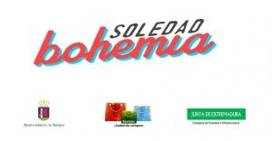 SOLEDAD BOHEMIA