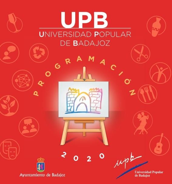 UPB 2020