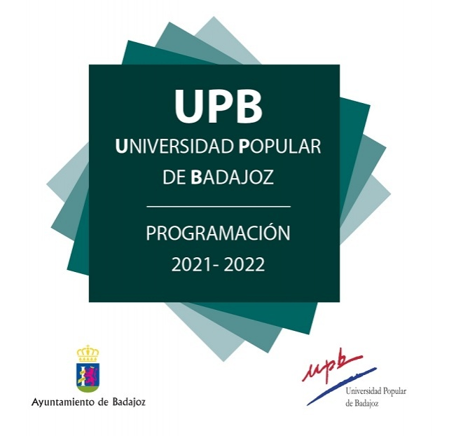 CURSOS UPB 2021-2022