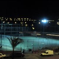Pistas Polideportivas de Pardaleras (foto 1)