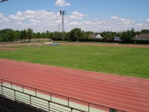 C.D.M. La Granadilla - Fútbol 11 (foto 1)