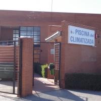 C.D.M. La Granadilla - Piscina Climatizada (foto 1)