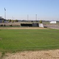 C.D.M. La Granadilla - Fútbol 7