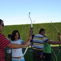 EDV 2008 TURNO 1-4