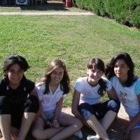 EDV 2008 TURNO 1-6