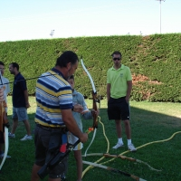 EDV 2008 TURNO 1-8