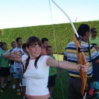 EDV 2008 TURNO 1-15