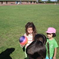 EDV 2008 TURNO 1-28