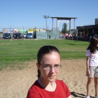 EDV 2008 TURNO 1-36