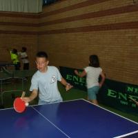 EDV 2008 TURNO 1-91