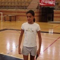 EDV 2008 TURNO 1-97