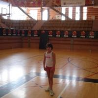 EDV 2008 TURNO 2-8