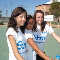EDV 2008 TURNO 2-112