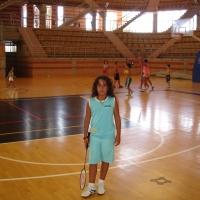 EDV 2008 TURNO 3-27