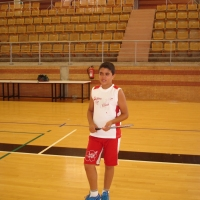 EDV 2008 TURNO 3-29