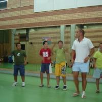 EDV 2008 TURNO 3-96
