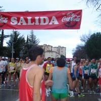 La Salida (2009)-1