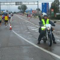 En Carrera 2009-1