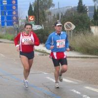 En Carrera 2009-2