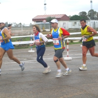 En Carrera 2009-4