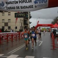 En Carrera 2009-16
