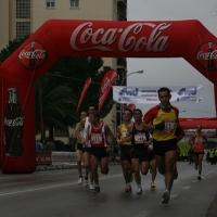 En Carrera 2009-17