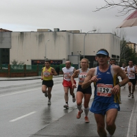 En Carrera 2009-18