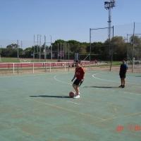 foto 17