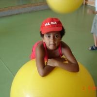 foto 15