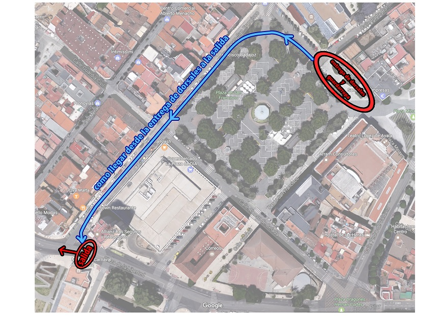 entrega_dorsales_y_guardarropa.jpg (877×620)