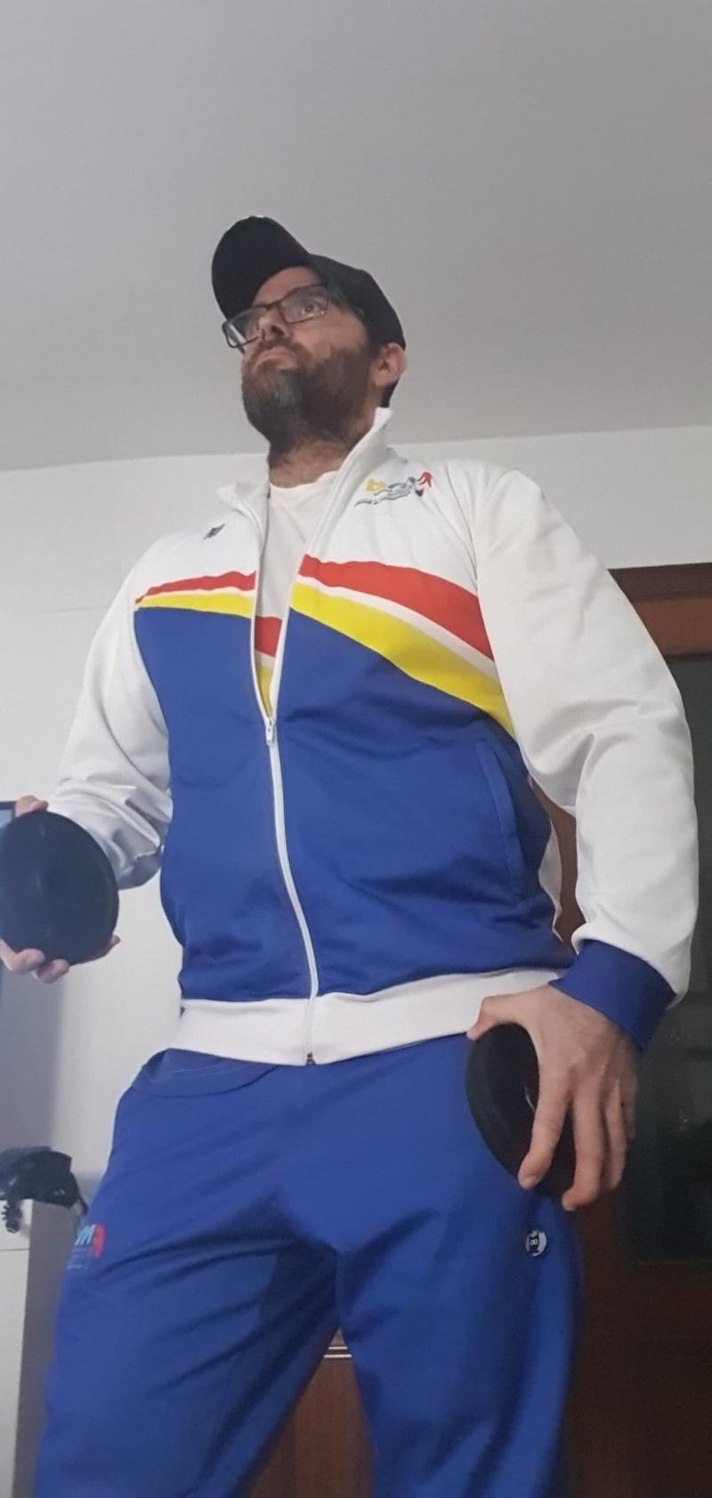 CECILIO M�NDEZ