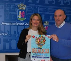 Presentacion Iberocio 2017