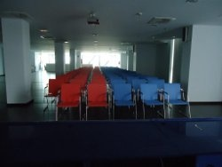 Sala Évora