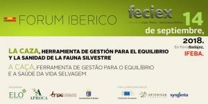forum Feciex18