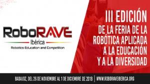 Cartel RoboRave