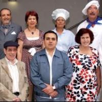 Taller de Teatro Anacleto se divorcia