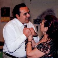Obra de teatro anacleto se divorcia