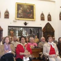 Visitas Guiadas 2008 - III
