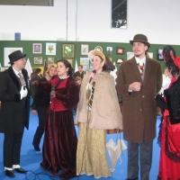 [25-28 Febrero 2010] Feria del Mayor 2010