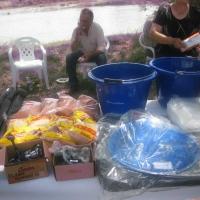[30-04-10] Concurso de Pesca