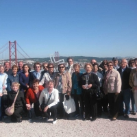 [04-05-10] Viaje a Lisboa