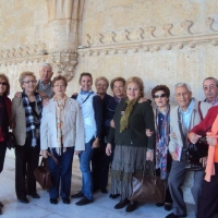 [05-05-10] Viaje a Lisboa