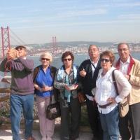 [06-05-10] Viaje a Lisboa
