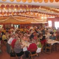 [20-06-10] Ferias San Juan