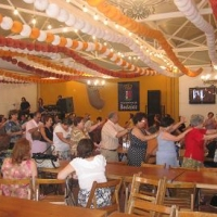 [22-06-10] Ferias San Juan