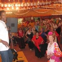 [23-06-10].Ferias de San Juan
