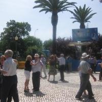 JORNADA GASTRONOMICA 2011