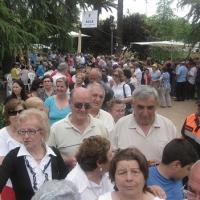 JORNADA GASTRONOMICA 2012